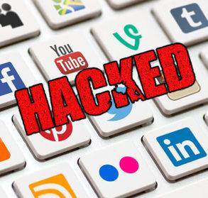 Sécurisez vos données personnelles et nettoyez les applications sur les réseaux sociaux !